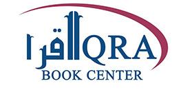 Iqra Book Center
